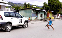 East_Timor_mcdonnell_01B ***Winner 2014 International Loupe Award for Photojournalism***