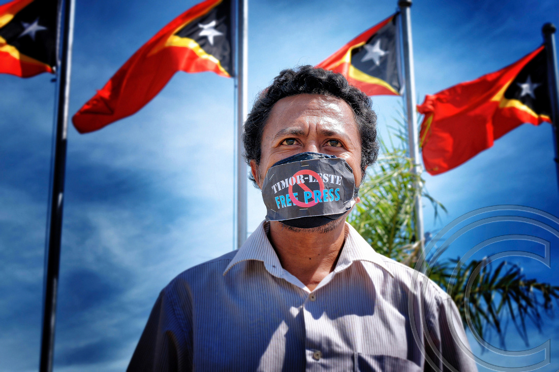 East_Timor_mcdonnell_01A
