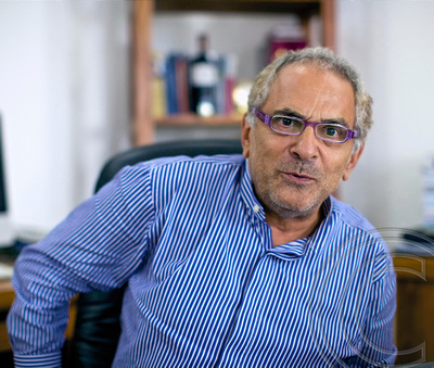 Ramos Horta does not back Snowden for Peace Prize