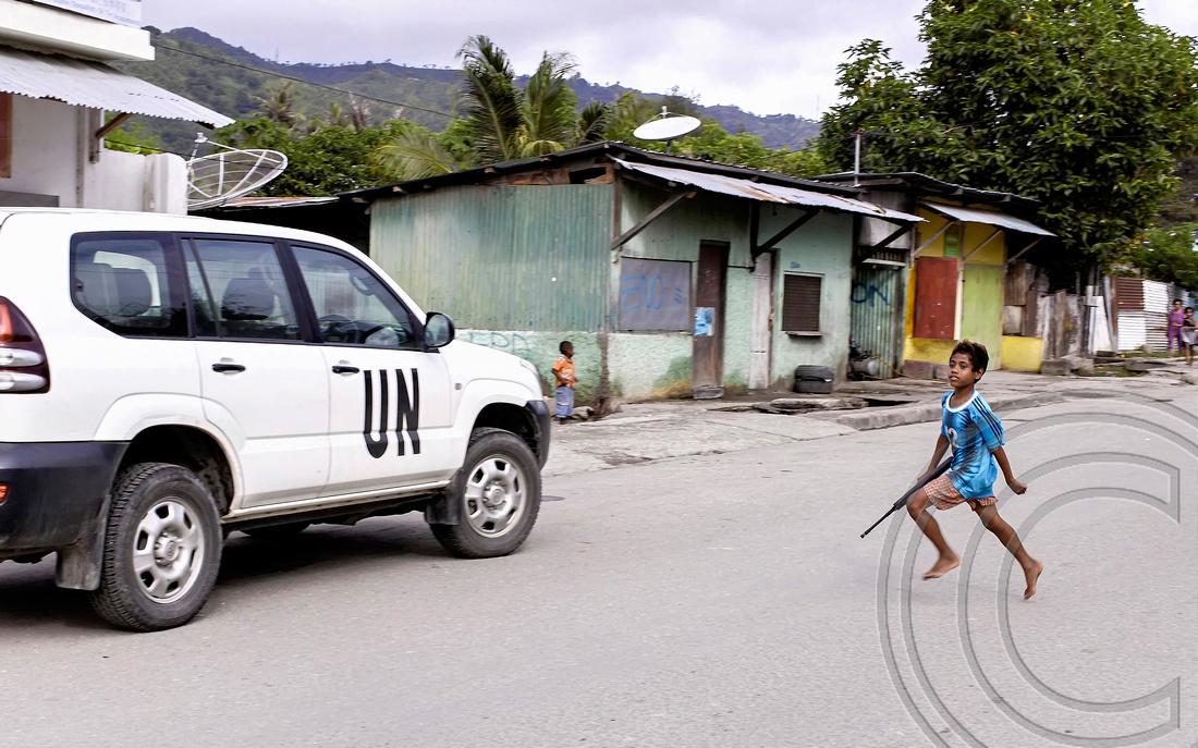 East_Timor_mcdonnell_01B ***Winner 2014 International Loupe Award for Photojournalism***